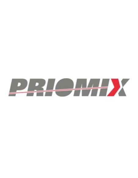 PRIOMIX