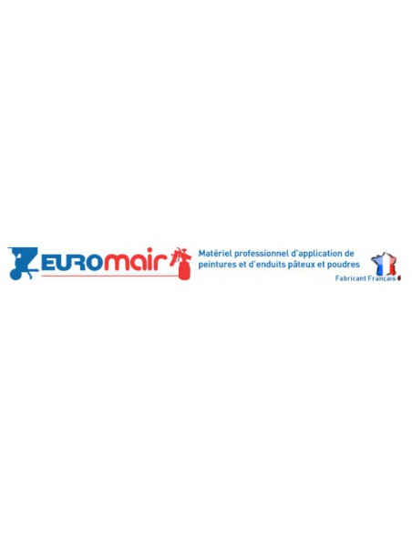 EUROMAIRE